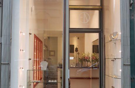Ernestine-Navratil_Galerie