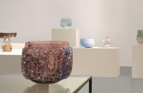 Studio Gallery Sabine Lintzen